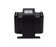Affordable Eaton VFD | Seagatecontrols.com