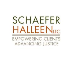 Minneapolis ERISA Lawyers - Employee Benefits Attorneys Minnesota