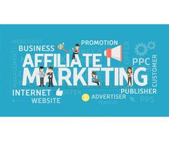 Affiliate Marketing Experts
