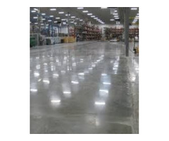 Best Commercial Flooring Contractors Florida | Sealwell INC.