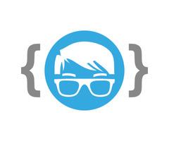 Website Design in Portland, Oregon - Stoute Web Solutions