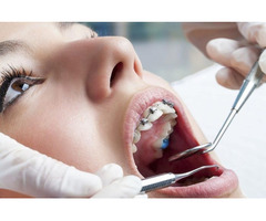 Choosing Professional Dentist at Miami Modern Dental