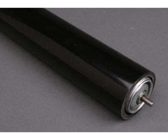 Quality UHMW Conveyor Rollers | Spiratex.com
