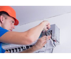 Turn to AC Repair Coral Springs for Better Comfort