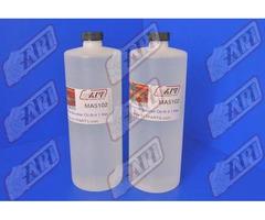 Mechanical Booster Oil R-4 1 liter