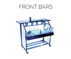 Find Aluminum Bars For Sale