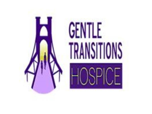 Hospice Care Waco   free-classifieds-usa.com