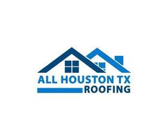 Commercial Chimney Repair in Houston, TX