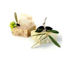 Shop Olive Oil Castile Soap|Lavender Natural Cosmetics