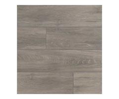 Shop For Online Balboa Grey 6X24 Matte Wood Look Ceramic Tile