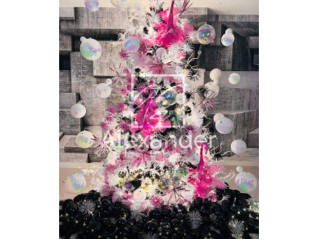 Affordable Flower Design Miami | Alexander Sanchez | free-classifieds-usa.com