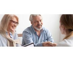 Find Bankruptcy Lawyer in Toledo | Bankruptcy-toledo.com