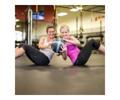 Secrets To Finding The Right Personal Trainer