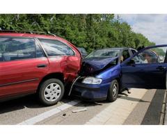 Auto Accident Attorney in San Antonio TX