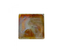 Shop For Online Atmosphere Collection 2 x 2 Citrine