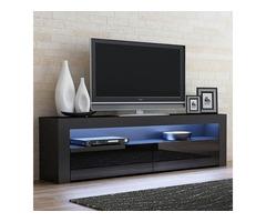 """Buy Sedona Modern 63"""" TV Stand"""