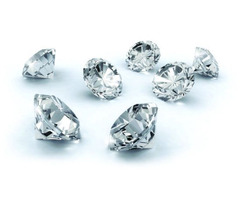 Loose diamond | Loose Diamond Price| Know more Visit us