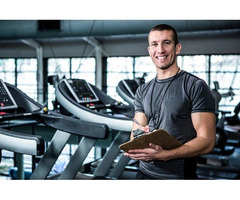 The Benefits Of Fitness Classes In Forward Thinking Fitness
