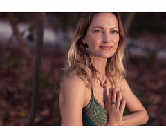 Online Search Will Reveal Best Tantra Healer In Florida