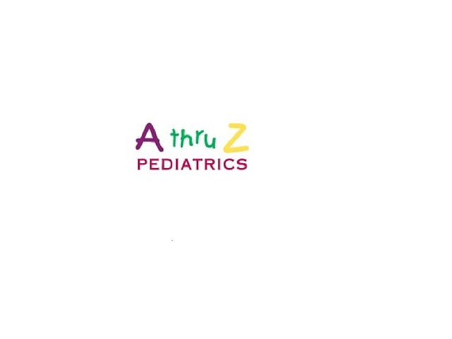 Pediatric Clinic for Adolescents – A thru Z | free-classifieds-usa.com