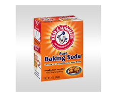 Get Countless Styles of Baking-Soda-Packaging-Boxes