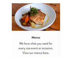 Best Caterers in San Diego   Flavor Chef Catering