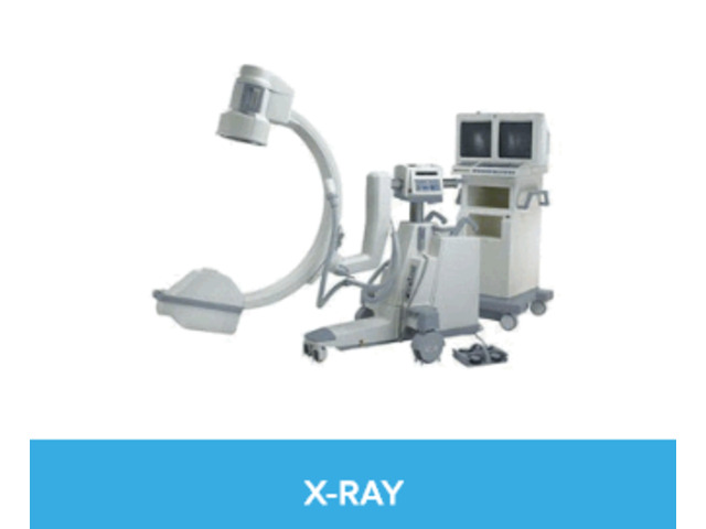 diagnostic imaging services in Houston | free-classifieds-usa.com