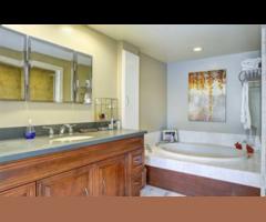 Rental Homes for Sale Los Angeles