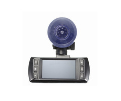 2.7Inch FHD 1080P Car Dash DVR Crash Camera Video Recorder Night Vision G-Sensor