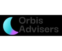 Orbis Advisers