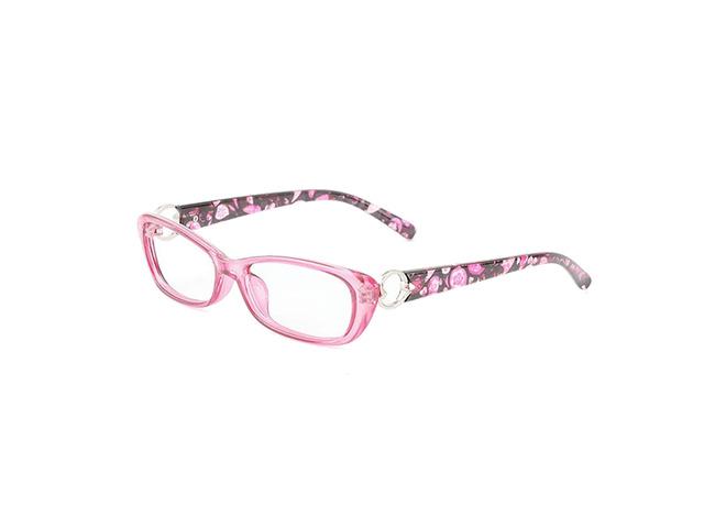 Women Anti-fatigue Resin Lens Lightweight Reading Glasses   free-classifieds-usa.com