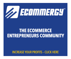 ECommergy 10-Day Pass $7.97 free shipping