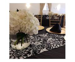 JW Event Suite: The Perfect Event Halls In Atlanta!
