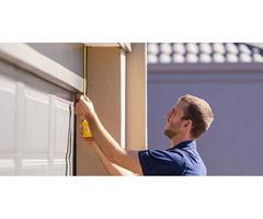 NY Garage Door Repair Service