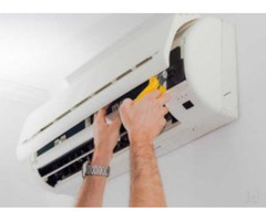 Quick Relief from AC Overheating By Experienced Technicians