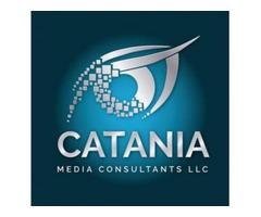 Catania Media Consultant