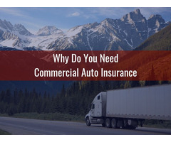 Commercial Auto Insurance In Arizona   Insurance Professionals Of Arizona