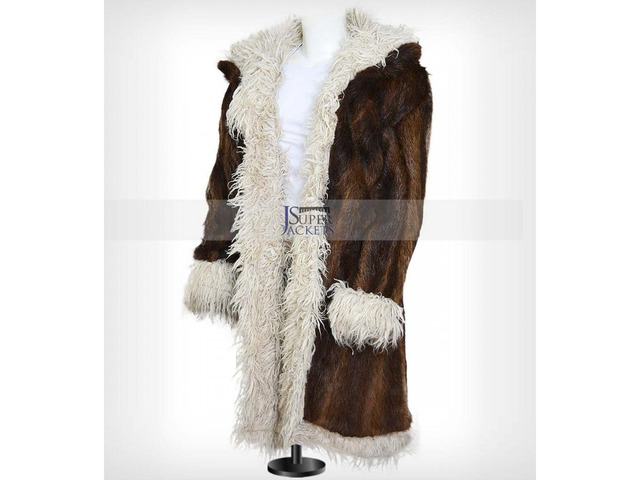 TRIPLE XXX 3 2017 VIN DIESEL COAT | free-classifieds-usa.com