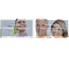 Top quality oral care & cosmetic dentistry - Paul Blank.dental
