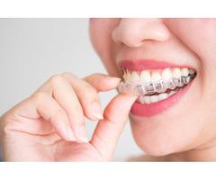Orthodontist Grosse Pointe