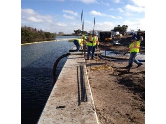 Seawall Repair Service in Florida | free-classifieds-usa.com