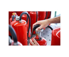 Contact Now  Ace Fire Protection Fire Extinguisher Brooklyn
