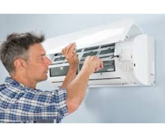 Let AC Unit Achieve Functionality from AC Repair Coral Springs