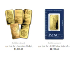 Why the Decision to Buy Palladium Coins Online Would be a Smart One
