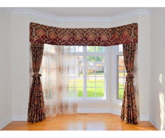 Buy Ceiling Mounted Shower Curtain Track
