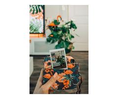 Iphoto Prints