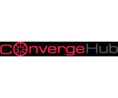Convergehub | Small and Medium Business CRM
