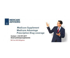 Looking for best Medicare Insurance?