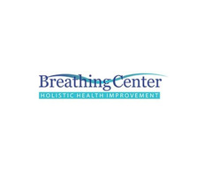 Open Letter to Buteyko Practitioners - Breathing Center