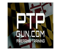 Maryland Handgun Permit Classes